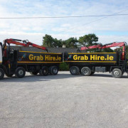 about-grab-hire-gallery-01