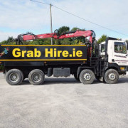 grab-hire-services-gallery-01